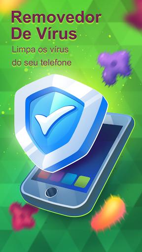 Virus Hunter 2021 screenshot 1