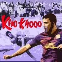 Kho Kho Game on APKTom