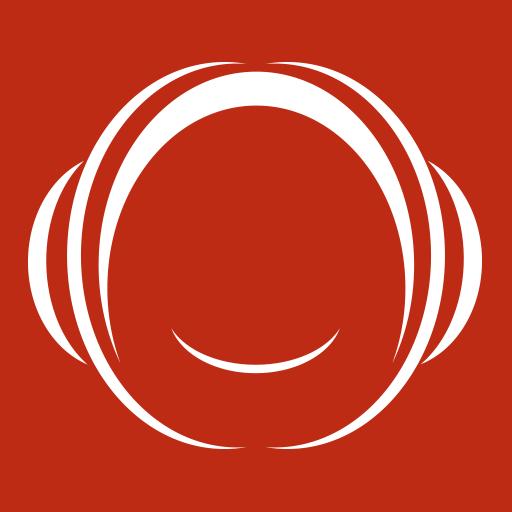 ikon Radio Javan
