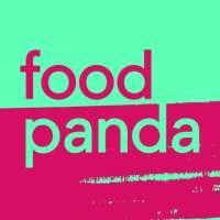 foodpanda (NetPincér) on 9Apps