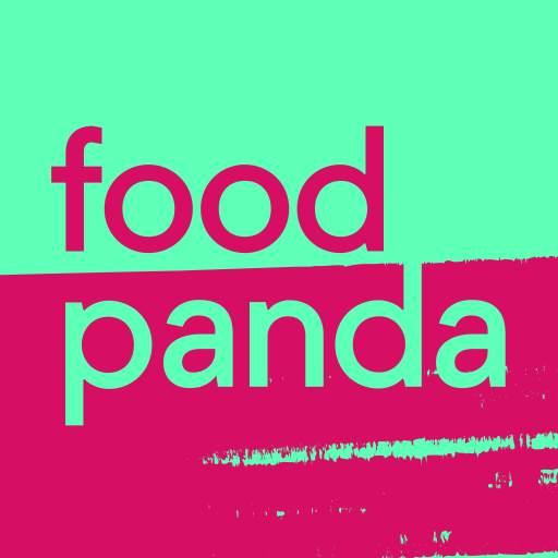 foodpanda (NetPincér)