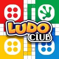Ludo Club - Fun Dice Game on 9Apps