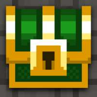 Shattered Pixel Dungeon on APKTom