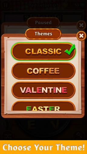 워드 쿠키즈!® screenshot 7