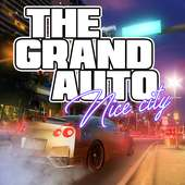 The Grand Auto: Nice City on 9Apps