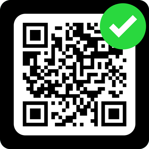 QR Code Scanner KOSTENLOS: Barcode Scanner Deutsch icon