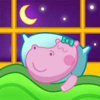 Bedtime Stories for kids on 9Apps