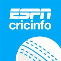 ESPNCricinfo - Live Cricket Scores, News & Videos on 9Apps