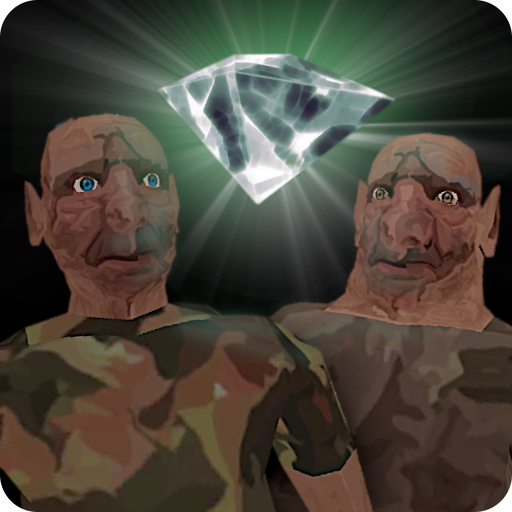 The Twins icon