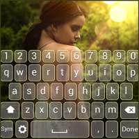 Foto Papan Ketik Aplikasi on 9Apps