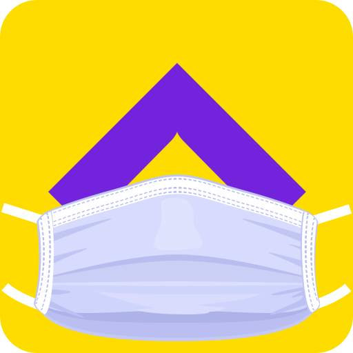Housing App: Buy, Rent, Sell Property & Pay Rent