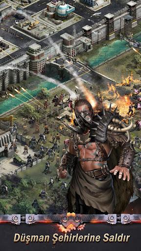 Last Empire-War Z screenshot 3