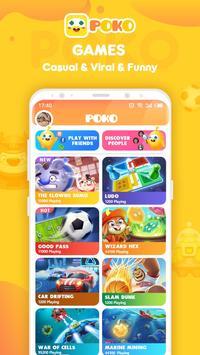 POKO screenshot 4