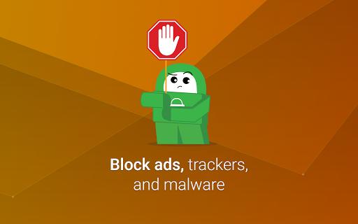 VPN by Private Internet Access screenshot 7