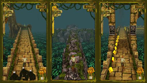 Temple Run screenshot 6