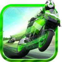 Moto Speed Animated Keyboard   Live Wallpaper on 9Apps