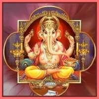 Ganesh Mantra on 9Apps
