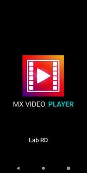 Video player MX Player screenshot 2