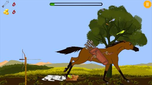 Archery bird hunter screenshot 14