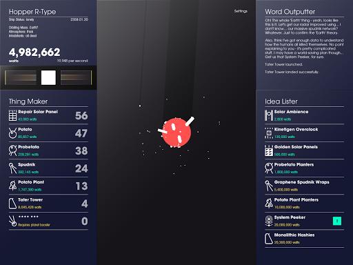 SPACEPLAN screenshot 15