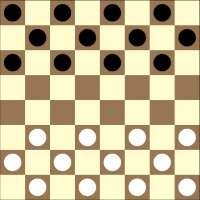 Italian Checkers - Dama on APKTom