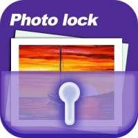 صورة قفل on 9Apps