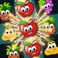 Fruit Dash on 9Apps