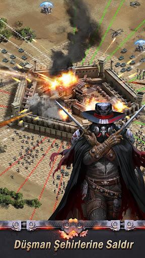 Last Empire-War Z screenshot 4