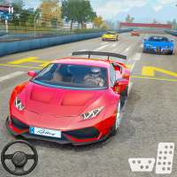 Car Racing Game: Car Game 2020 on 9Apps