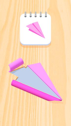 Color Roll 3D screenshot 3