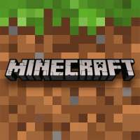 Minecraft on APKTom