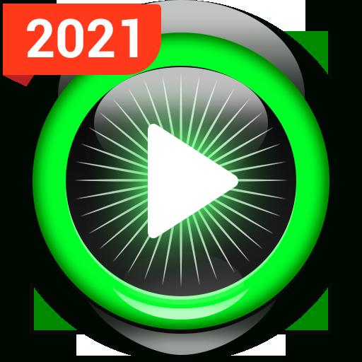 ikon HD Video Player