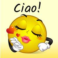 WhatsLov: stickers d'amore, emoji WAStickerApps on 9Apps