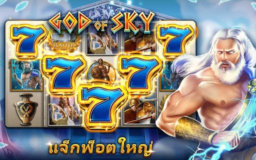 Huuuge Casino Slots Vegas 777 screenshot 10