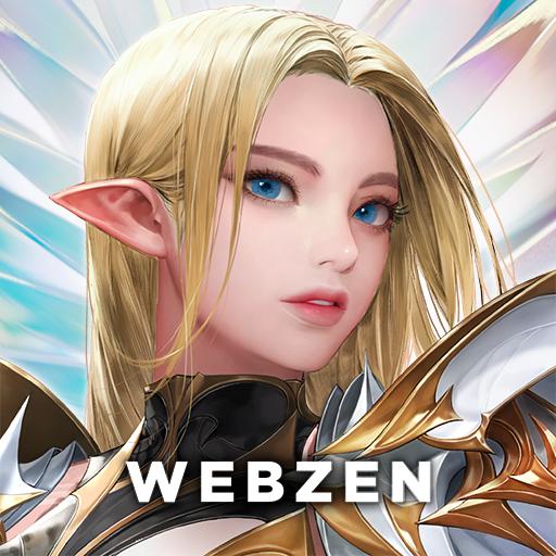 뮤 아크엔젤2 icon