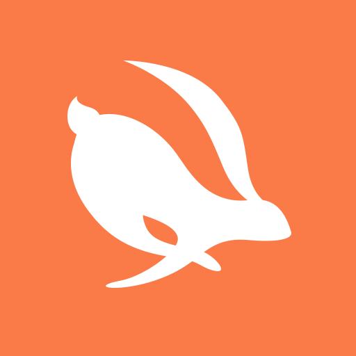 Turbo VPN - Secure VPN Proxy icon