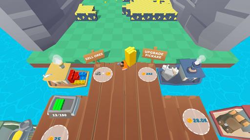 Adventure Miner screenshot 7