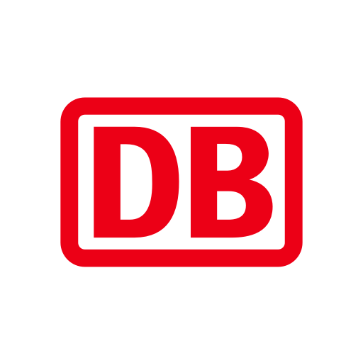 ikon DB Navigator