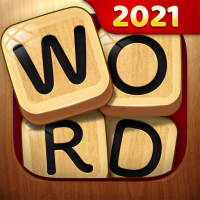 Word Connect on 9Apps