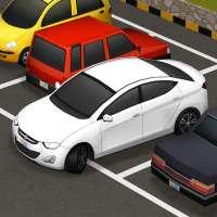 Dr. Parking 4 on 9Apps