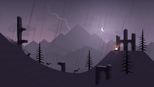 Alto's Adventure screenshot 6