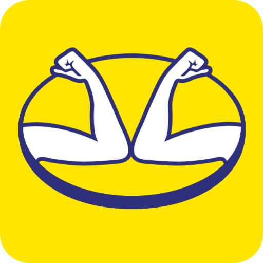 Mercado Livre: compras online icon