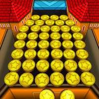 Coin Dozer - Free Prizes on 9Apps
