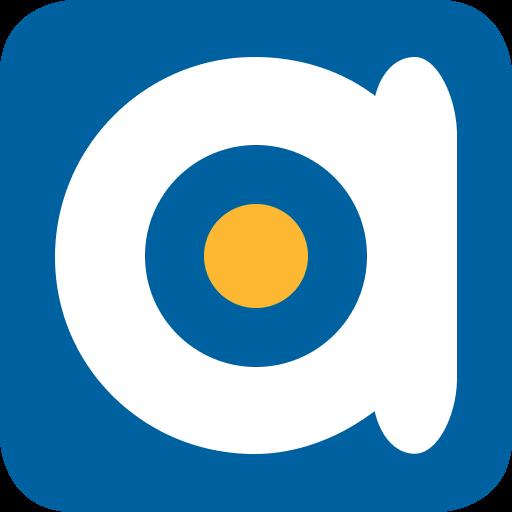 Ayoba icon