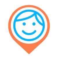 iSharing : Rastreo de ubicación por celular on 9Apps