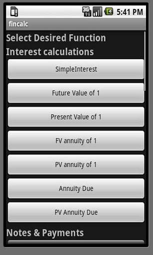 calc_formulas screenshot 1