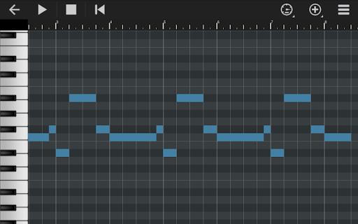 Walk Band - Multitracks Music screenshot 16