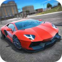 Ultimate Car Driving Simulator on 9Apps
