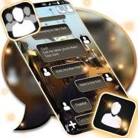 New Messenger Version 2021 on 9Apps