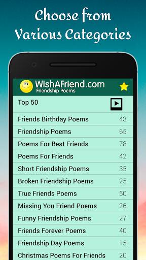 Puisi & Teman Kartu : Gambar gambar Untuk Status screenshot 1